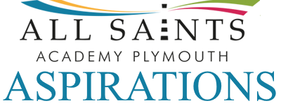 All Saints Academy Plymouth Careers
